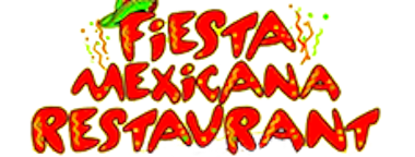 Fiesta Mexicana Chatsworth Georgia